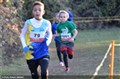Cross National du Val de Marne (2)