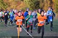 Cross National du Val de Marne (5)