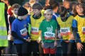 Cross National du Val de Marne (6)