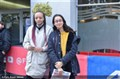 Championnats de France de cross (1)