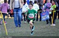 Cross National du Val de Marne (7)