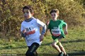 Cross National du Val de Marne (8)