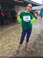 Championnats de France de cross (3)