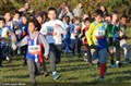Cross National du Val de Marne (10)