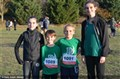 Cross National du Val de Marne (12)