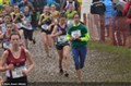 Championnats de France de cross (7)