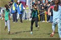 Cross National du Val de Marne (15)