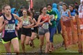 Championnats de France de cross (10)