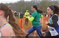 Championnats de France de cross (11)