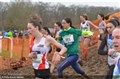 Championnats de France de cross (12)