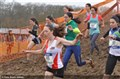 Championnats de France de cross (13)