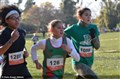 Cross National du Val de Marne (19)