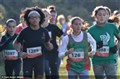 Cross National du Val de Marne (20)
