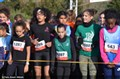 Cross National du Val de Marne (25)