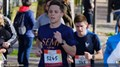 Semi Marathon de Paris 2019 (1)