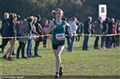 Cross National du Val de Marne (31)