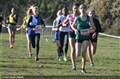 Cross National du Val de Marne (33)