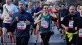 Semi Marathon de Paris 2019 (10)