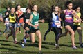 Cross National du Val de Marne (36)