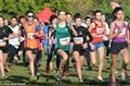 Cross National du Val de Marne (37)