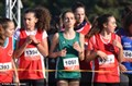 Cross National du Val de Marne (41)