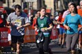 Semi Marathon de Paris (1)