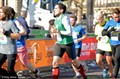 Semi Marathon de Paris (4)