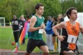 Interclubs 2014 (71)