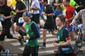 Semi Marathon de Paris (8)