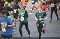 Semi Marathon de Paris (9)