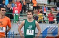 Interclubs 2014 (73)
