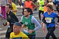 Semi Marathon de Paris (11)