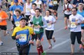 Semi Marathon de Paris (12)