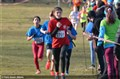 Championnats d'Ile de France de Cross (41)