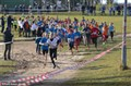 Championnats d'Ile de France de Cross (51)
